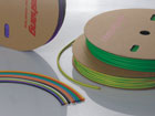 H-2F heat shrink tubing