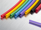 H-2(Z) heat shrink tubing