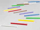HFSP heat shrink tubing