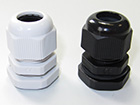 WKK Italy Polyamide cable glands