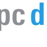 Logo SPS PC Drives Italia